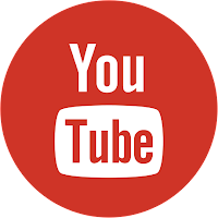 Find Us On YouTube.